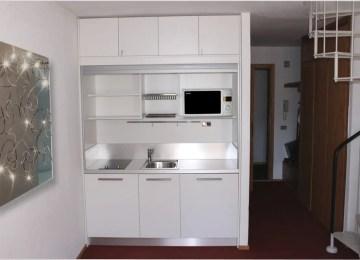 Cucine Molteni Prezzi | Costi Cucine Lube Home Design Ideas Home ...