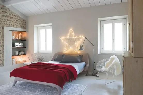 Schne Schlafzimmer Ideen