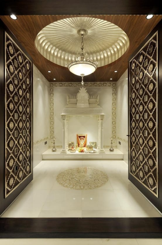 images of living rooms with interior designs murphy bed room 10 pooja door for your home