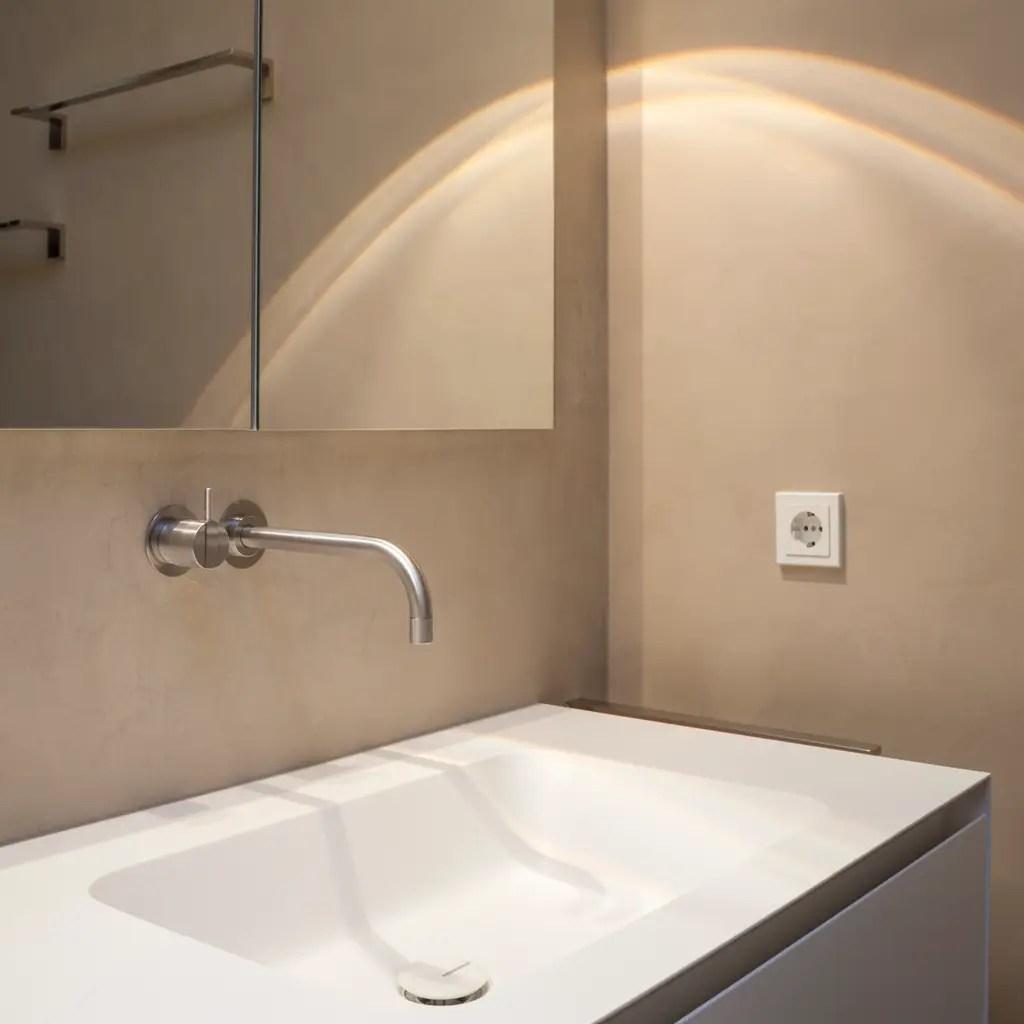 Badezimmer Renovieren Kosten Wien Treppe Renovieren