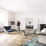 Imola Sessel Moderne Wohnzimmer Von Boconcept Germany Gmbh Modern Homify