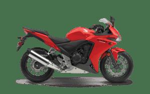 Honda cbr 500 deals : Moddeals coupons december 2018