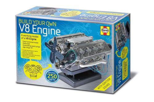 small resolution of v8 engine internal diagram