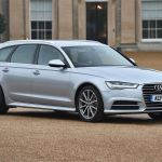 Review Audi A6 Avant 2011 2018 Honest John