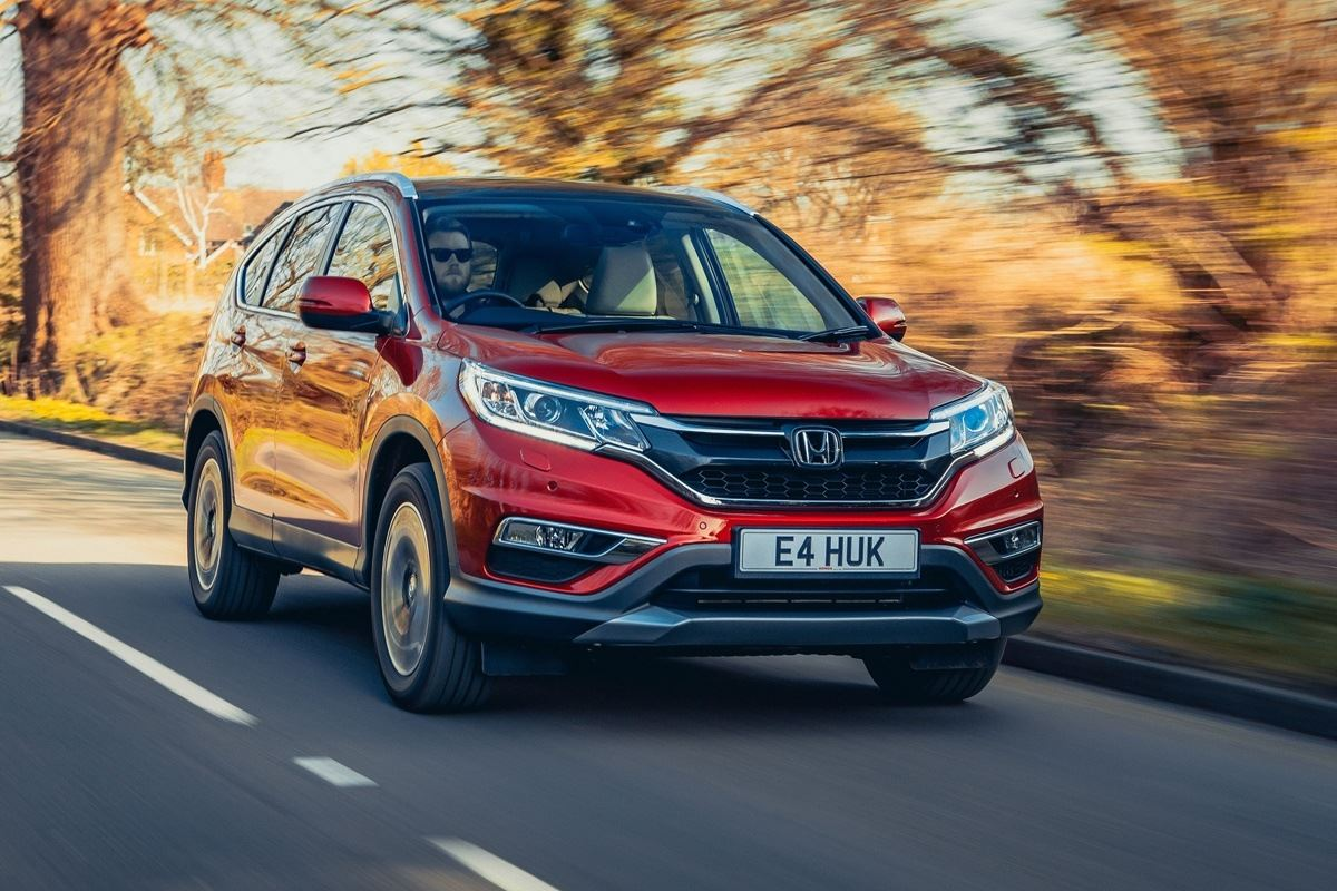 hight resolution of honda cr v 2012 2018