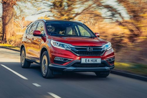 small resolution of honda cr v 2012 2018