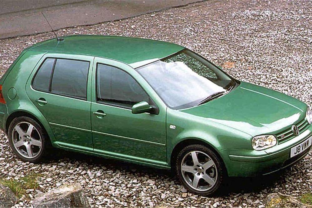medium resolution of 2002 club car specification