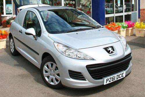 small resolution of peugeot 207 fuse box recall