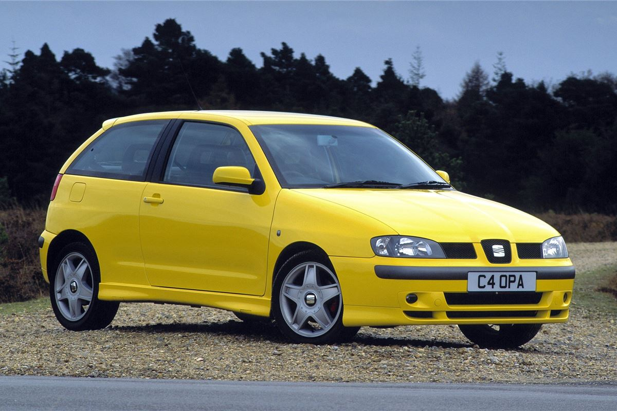 hight resolution of seat ibiza ii 1999 car review good bad honest john skoda fabia