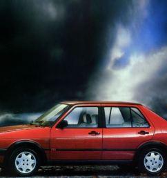 volkswagen jetta 1984 1992  [ 1200 x 800 Pixel ]