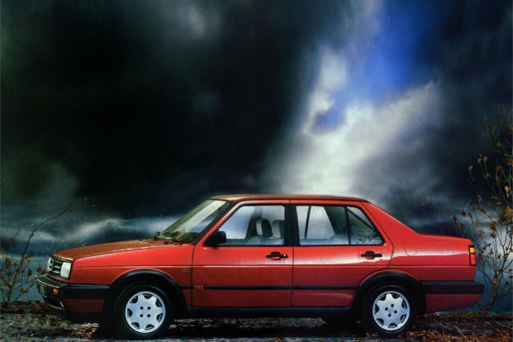 medium resolution of volkswagen jetta 1984 1992