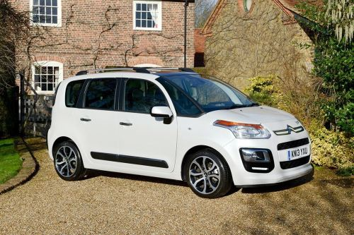 small resolution of citroen c3 picasso 2009 2017