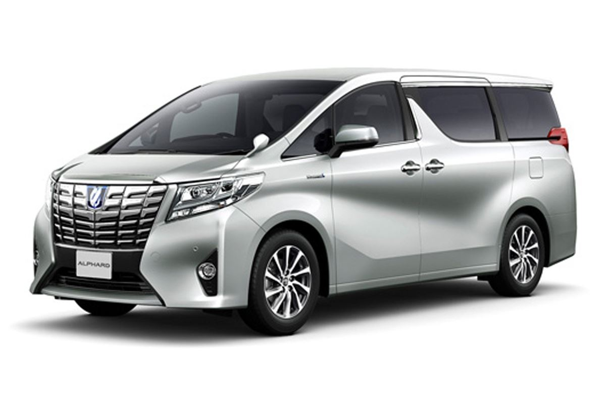 all new vellfire 2015 interior grand avanza warna putih toyota alphard car review honest john