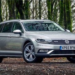 All New Camry 2016 Kijang Innova Venturer 2017 Volkswagen Passat Alltrack 2015 - Car Review   Honest John