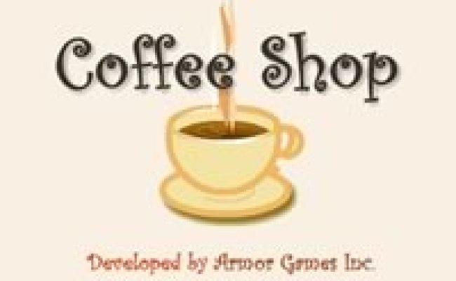 Cool Mathkids Coffee Shopcool Mathkids Coffee Shop World