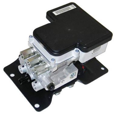 Trailblazer Brake Diagram Wtb Kelsey Hayes Abs 4wal Ebc 310 Antilock Brake Module