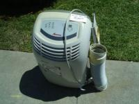 BRAND NEW CARRIER 80% 70,000 BTU FURNACE for Sale in ...