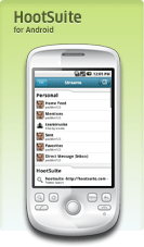 Android App Full