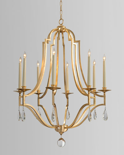 JohnRichard Collection Lighting  Lamps at Neiman Marcus