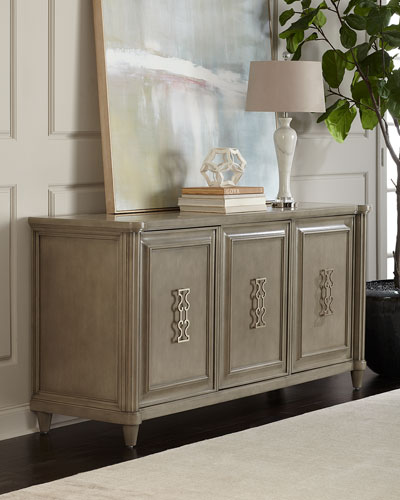 Latest Furniture  Coffee Tables  Master Chest at Neiman