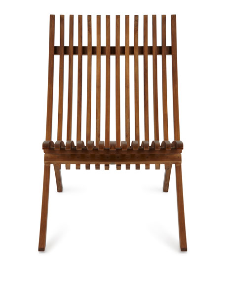 teak folding chair most comfortable living room chairs