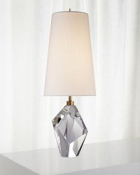 Designer Table Lamps at Horchow