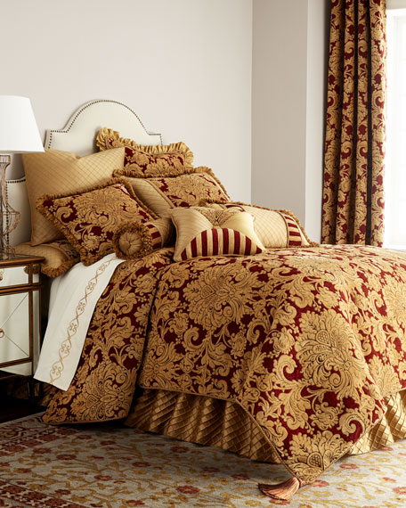 King Bedroom Comforter Sets