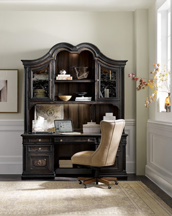guy brown office chairs amish high chair home furniture at neiman marcus horchow vetrano