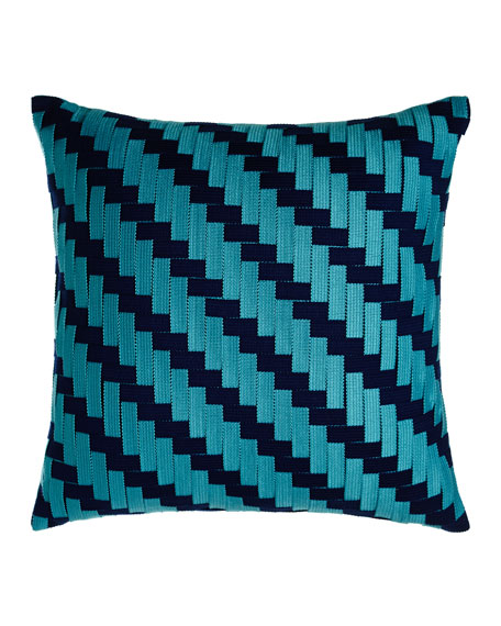Image Of Styles Unique And Handmade Decorative Pillows For Your Home In Outdoor Lumbar
