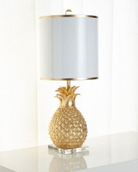 Table Lamps, Bedside Lamps & Modern Table Lamps