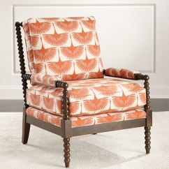 Spindle Arm Chair Outside Table And Sets Massoud Bateman
