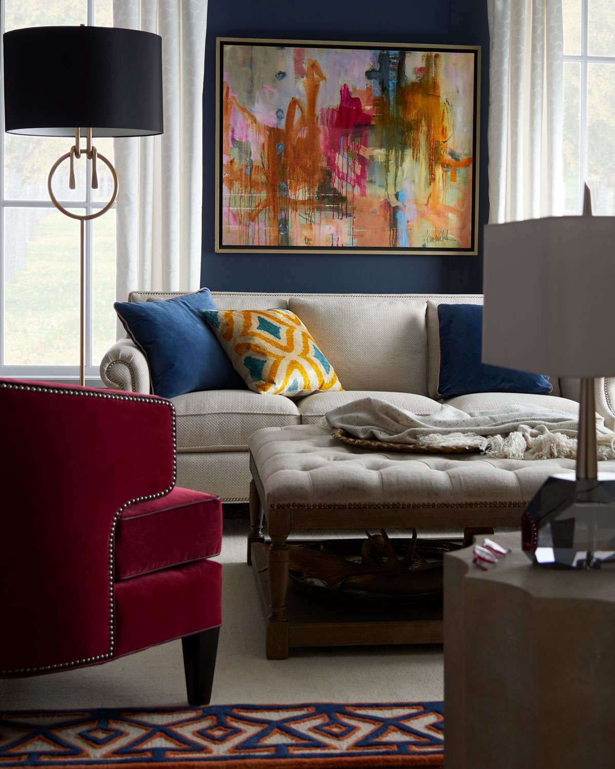 bedroom chair m&s cushions for chairs luxury furniture sofas tables and at horchow