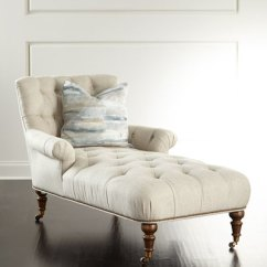 Harlow Cuddle Chair Plus Size Outdoor Chairs Designer Settees & Chaises At Neiman Marcus Horchow
