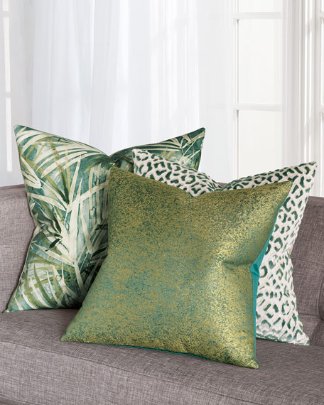 eastern accents moray sage decorative pillow and matching items