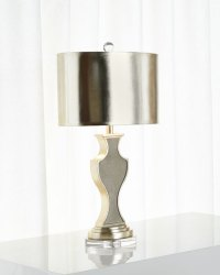 Table Lamps, Bedside Lamps & Modern Table Lamps | Horchow