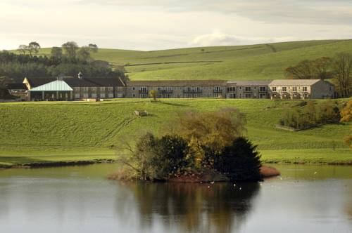 Hotels Accommodation Near Broughton Hall Yorkshire