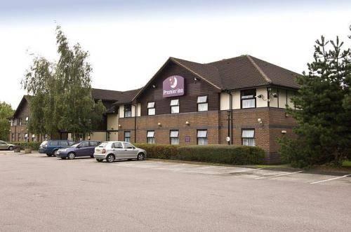 Hotels In Redditch Wiki Accommodation
