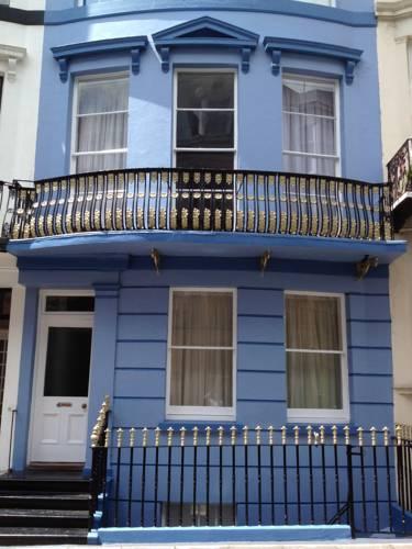 Brighton hotels