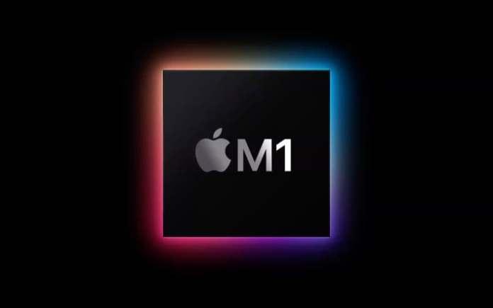 apple m1 banner