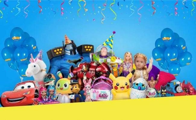 Smyths Toys Deals Sales For January 2020 Hotukdeals