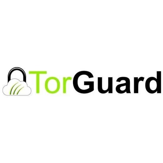 The HotUKDeals VPN Megathread (Offers, FAQ, Howtos + More