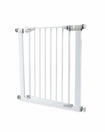 Hauck Baby Safety Gate 1499 Aldi Hotukdeals