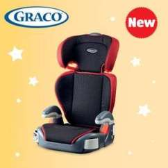 Electric Lift Chair Aldi White Upholstered Chairs Graco Child Car Seat 19 99 Hotukdeals