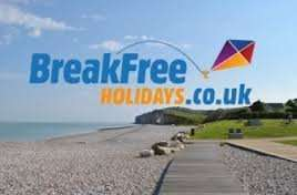 Image result for breakfree holidays