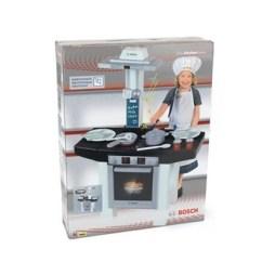 Bosch Kitchen Set Cabinet Planner Basic Was 55 Now 27 50 Debenhams 2 C