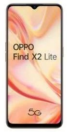 oppo latest mobile exciting offers Oppo Find X2 Lite 5G 128GB Black with 30GB data £26 p/m 24 months £624 O2 Sim @ Mobile phones direct