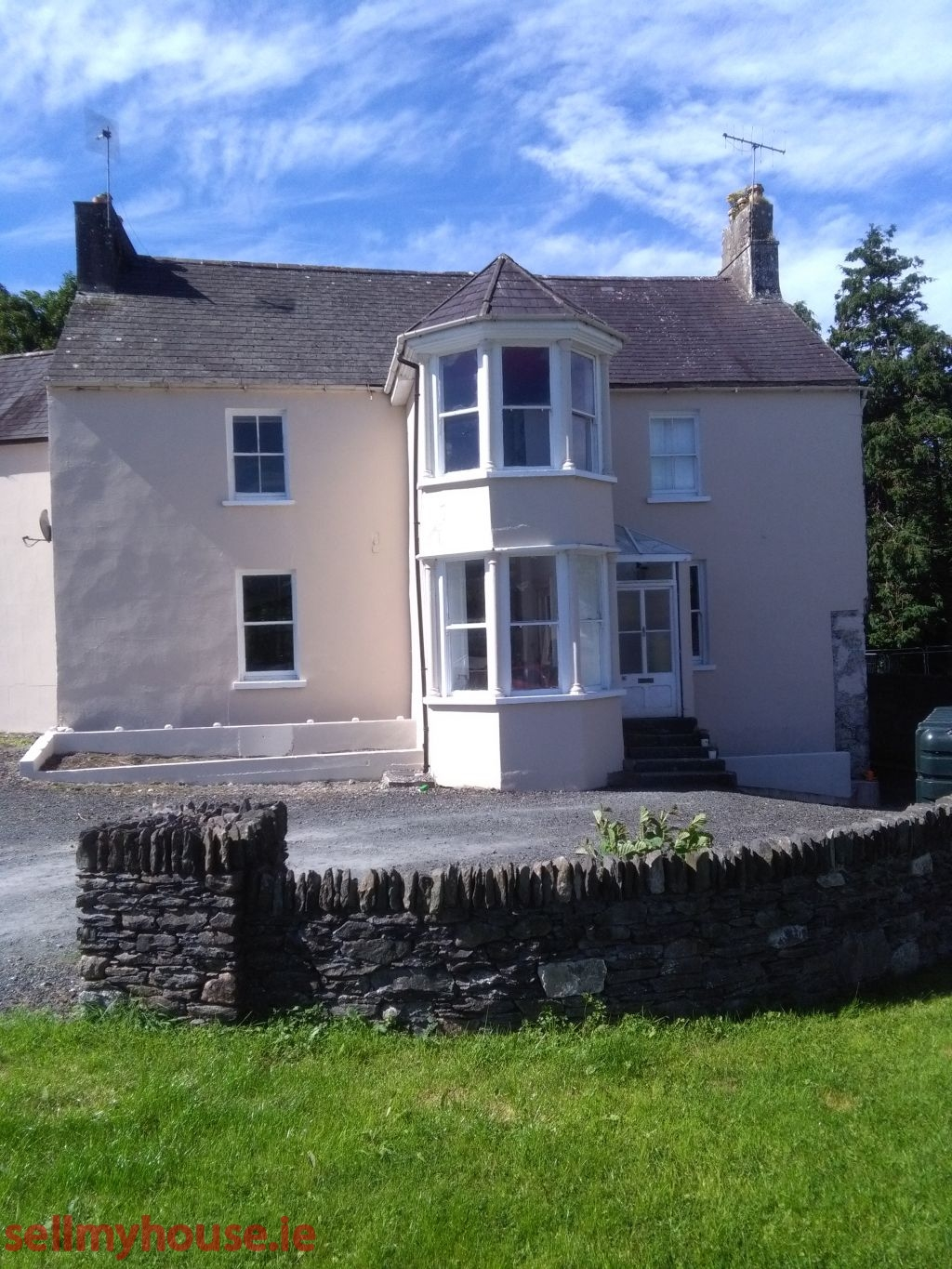 Houses For Sale In Dingle Ireland : houses, dingle, ireland, Dingle, Houses, Owner