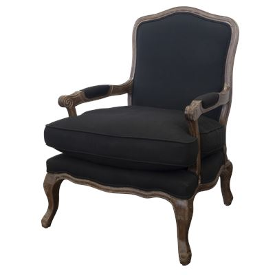 chair covers for sale adelaide ready assembled office chairs house garden french armchair black
