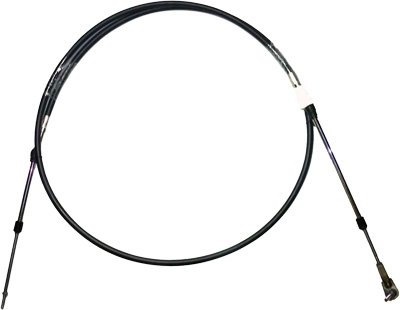 Wsm Steering Cable Yam 002-051-09