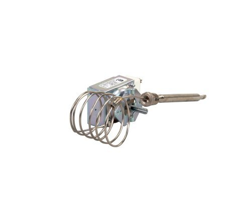 Pitco 60125401 Thermostat By